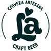 Cervezas LA